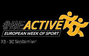 [21.09] Campionatul Republicii Moldova la orientare sportivă între elevi